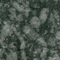 Lake Superior Green® Example Grain Image